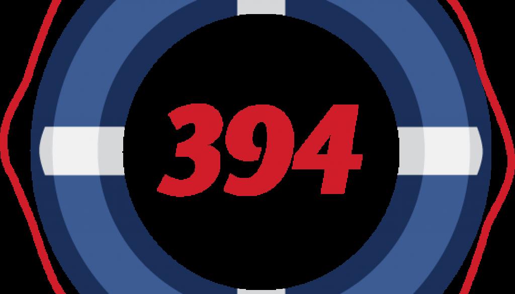 logoSP394