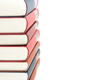 książki_