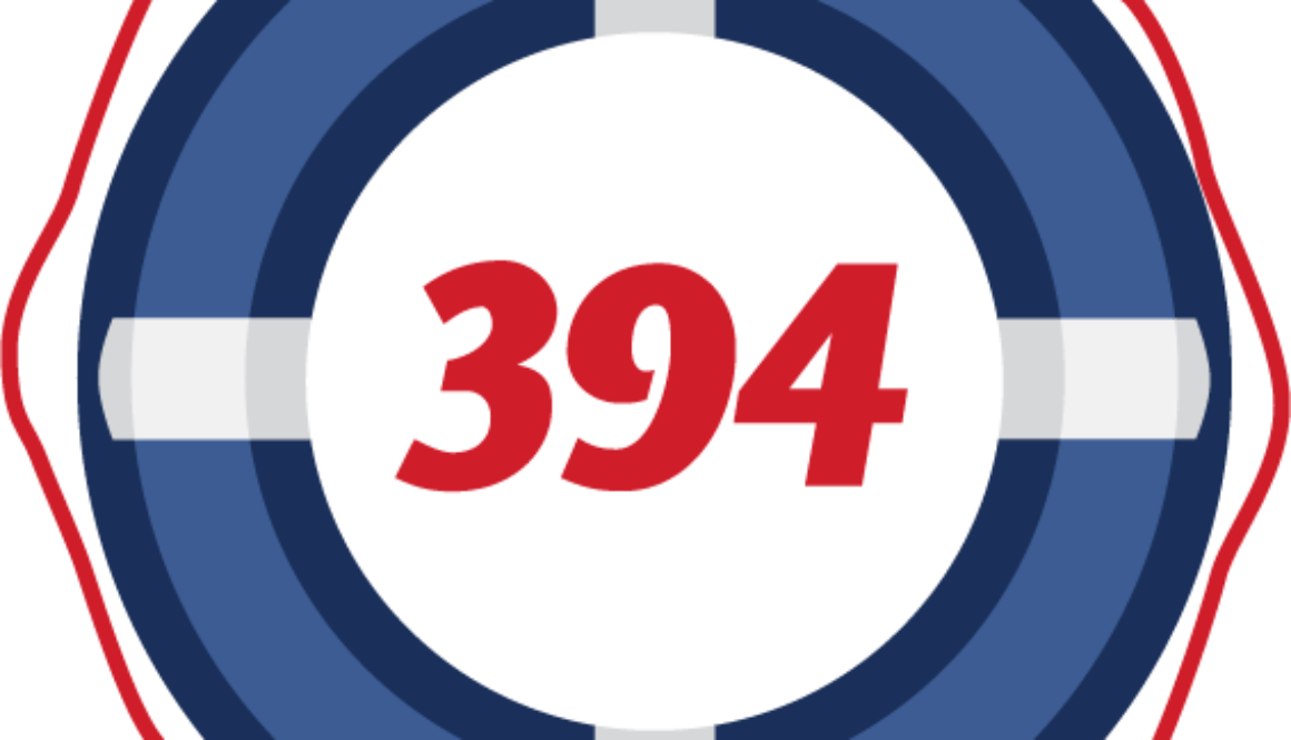 logoSP394 1