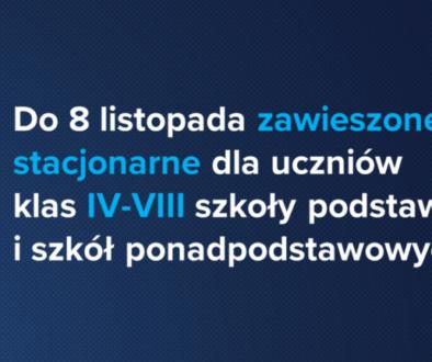 zdalne1